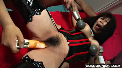 Japanese bdsm, Asian bdsm, Japanese orgasm, Japanese latex, Bdsm japanese, Latex japanese