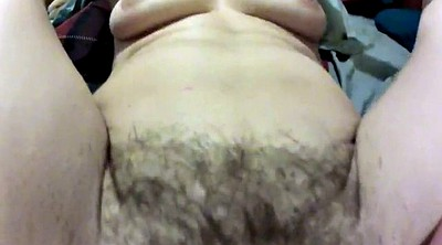 Wifey, Hairy pussy, Sloppy, Pussy close up, Wifeys, Close
