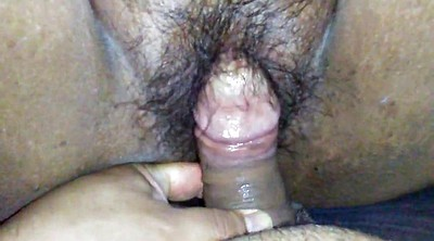 Mexican, My wife, Fuck my wife