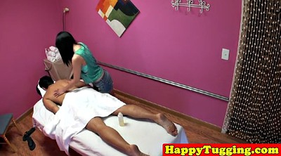 Hidden, Hidden masturbation, Massage hidden, Hidden masturbating, Hidden massage, Asian masturbation