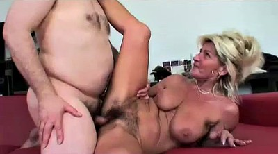 Hairy granny, German granny, German mom, Mom squirt, Squirting mom, Granny squirt