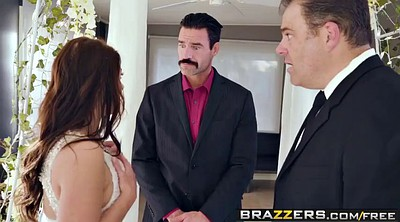 Brazzers, Story, Wonderful, Wife creampie, Stories, Real wife