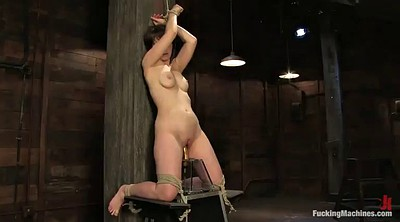 Bdsm, Short, Short hair, Perform