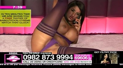 Babestation, Young solo, Young babes, Priya