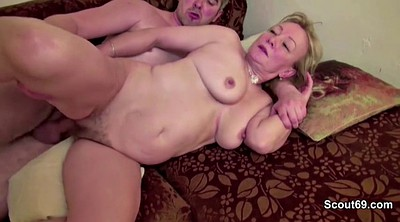 Mom pussy, Hairy mature, Young and old, Seduce mom, Moms pussy, Mom seduce