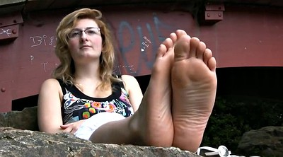 Foot fetish, Sole, Feet soles