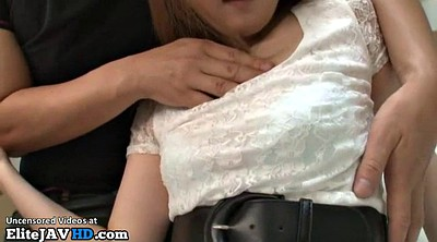 Massage, Student, Japanese young, Japanese massage, Japanese student, Asian young