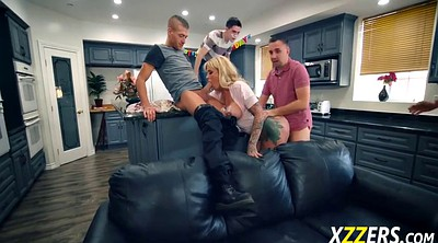 Mom son, Ryan conner, Mom anal, Son mom, Mom pov, Son fuck mom