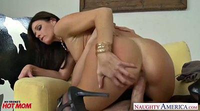 India summer, Indian hardcore, Mom blowjob, Indian fucking