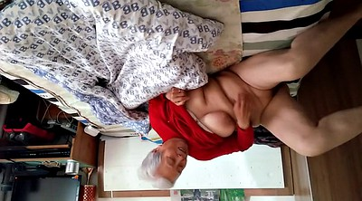 Chinese granny, Chinese milf, Asian granny, Chinese hidden, Chinese cam, Granny chinese