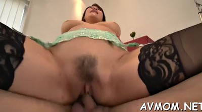 Asian mature, Mature japanese, Asian blowjob
