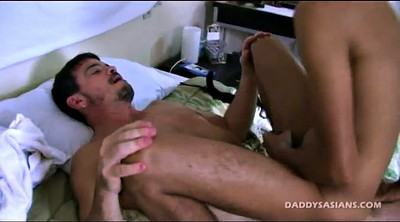 Young boy, Asian young, Asian old, Asian boy, Young asian, Vintage interracial