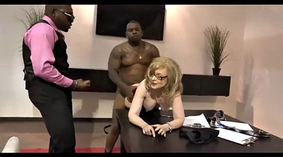 Mature, Nina hartley, Hartley