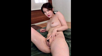 Japanese idol, Idol, Koreans, Asian big tits, Jessica, Korean tits