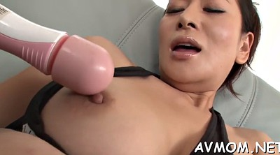 Mature big ass, Japanese ass, Japanese big ass, Big ass japanese, Asian big ass