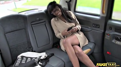 Fake taxi, Lips, Big lips, High-heeled