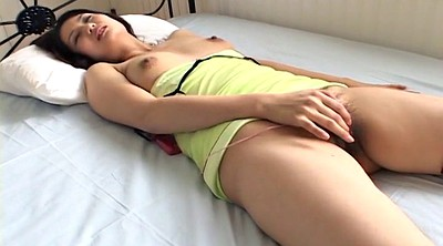Asian solo, Japanese solo, Strong, Strong orgasm
