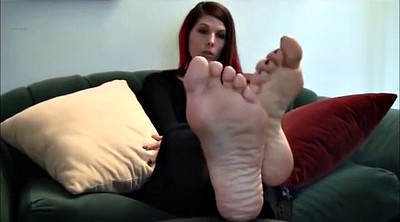 Jodi, Feet soles, Sole, Foot sole
