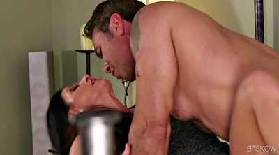 India, India summer, Indian anal
