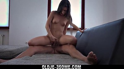 Young anal, Cum anal, Old granny anal, Granny threesome, Granny swallow