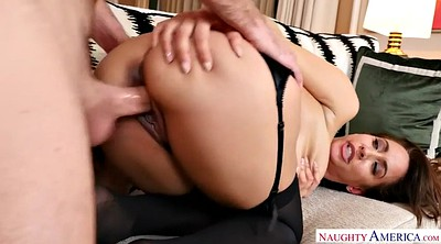 Husband, Isis, Riding creampie, Creampie cheating, Best fuck