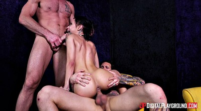 Riding, Submissive, Hardcore hd