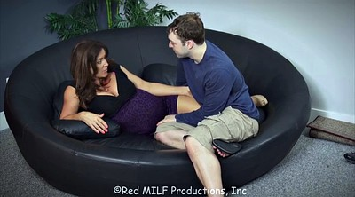 Mom son, Mom creampie, Big mom, Big pregnant, Son mom, Creampie mom