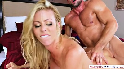 Alexis fawx, Alexis, Moment, Mature blonde, Mature riding, Gay mature