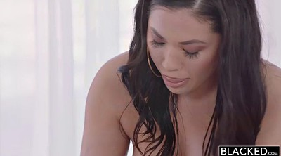 Flashing, London keyes, British interracial