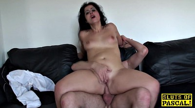 Mature anal, Tights, Matures anal, Tight, Hd mature, Fuck mature