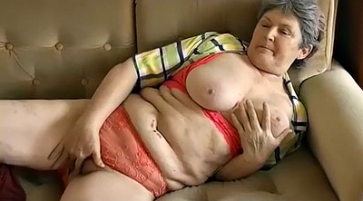 Granny solo, Chubby mature, Bbw granny, Mature chubby