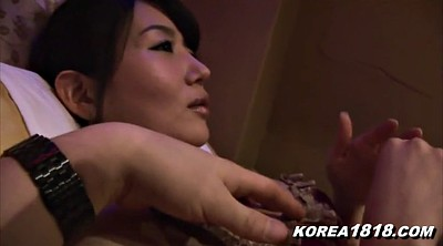Korean, Chinese girl, Chinese m, Japanese porn, Korean strip, Korean girl