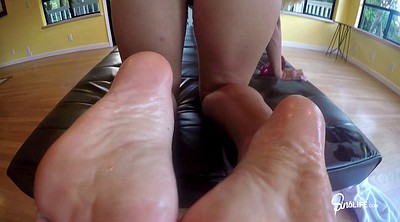 Foot solo, Foot fetish, Lick foot, Insertion, Solo foot, Foot insertion