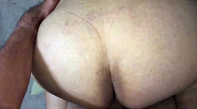 Bbw creampie, Bbw amateur, Watching my wife