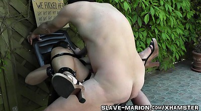 Fetish, Wife sex, Slave wife