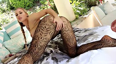 Nicole aniston, Outdoor pantyhose, Pantyhose outdoor, Sun