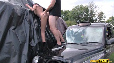 Taxi, Fake taxi, Full, Http