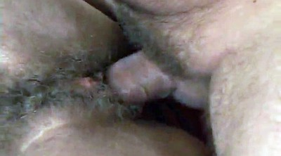 Anal creampie, Creampie compilation, Creampie hairy pussy, Anal compilation