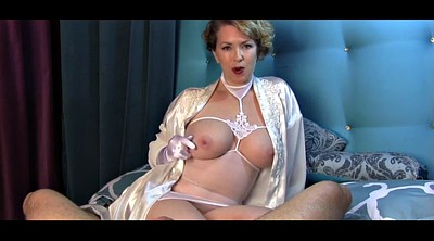 Bride, Wedding, Femdom handjob, Brides, Perfect, Cuckold bride