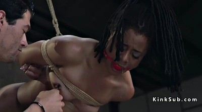 Whipping, Rope