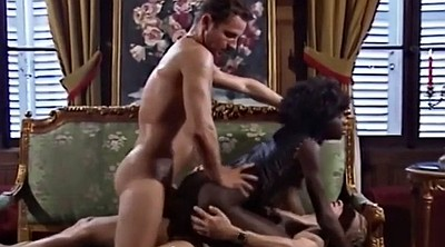 Slave anal, Ebony anal, Anal slave, African