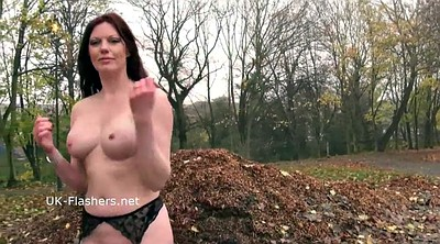 Outdoor, Public mature, Public masturbating