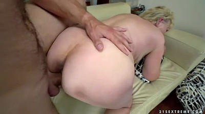 Hairy mature, Hairy bbw, Ugly, Bbw hairy granny, Young ass