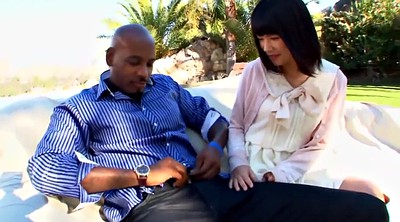 Japanese black, Aoi, Black japanese, Asian bbc, Japanese bbc, Interracial japanese