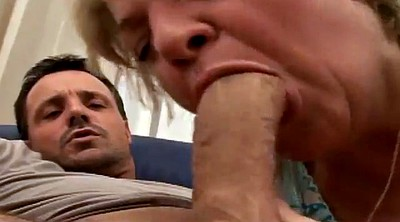 Hairy amateur, Granny amateur, Blonde hairy