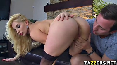 Ass fuck, Milf ass, Ashley fires
