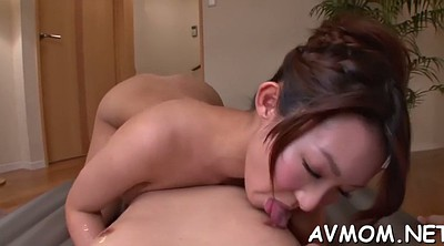 Japanese hardcore, Japanese big, Asian mature, Mature japanese, Japanese cock