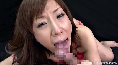 Japanese pov, Pov facial, Japanese cumshot