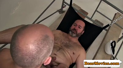 Masturbation hairy, English, Guy masturbating