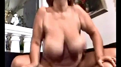 Saggy, Saggy tits, Big saggy tits, Mature big boobs